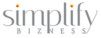 SimplifyBiznessLogo